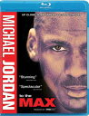 SALE OFF �V�iBlu-ray  �}�C�P���E�W���[� �� �g�D�E�U�E�}�b�N�X  Michael Jordan to the Max (Blu-ray)