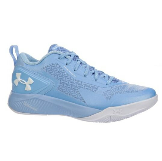 Under Armour Clutchfit Drive 2 Low�����Y Carolina Blue Steel �A��� �[�A�[�}�[ �N���b�`�t�B�b�g�h���C�u �o�b�V��